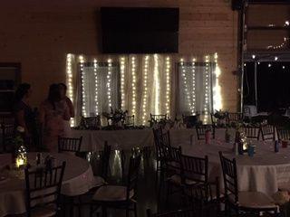 Tmx Lighted Drapes 51 1965539 160303971377941 Peculiar, MO wedding venue
