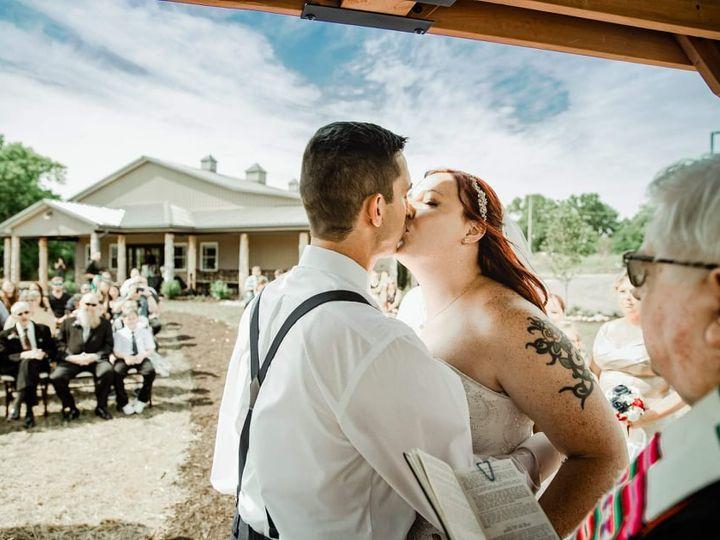 Tmx Pwg Pic 1 51 1965539 159502638873112 Peculiar, MO wedding venue