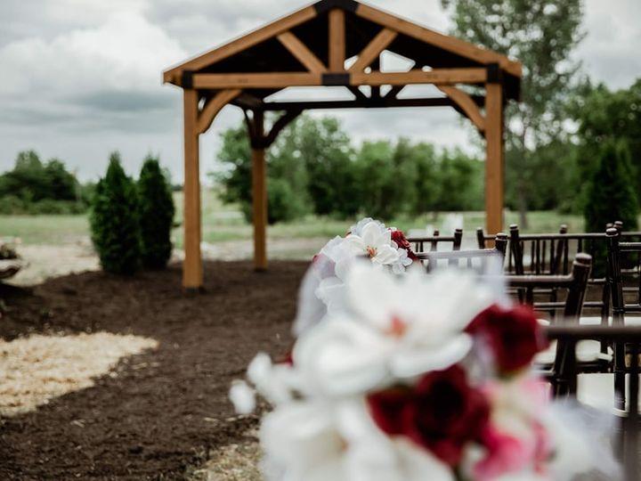 Tmx Pwg Pic 3 51 1965539 159502638899974 Peculiar, MO wedding venue