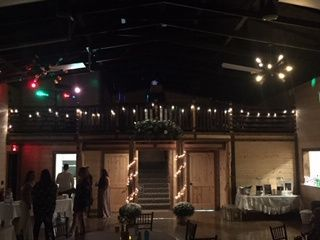 Tmx Reception 51 1965539 160303966123318 Peculiar, MO wedding venue