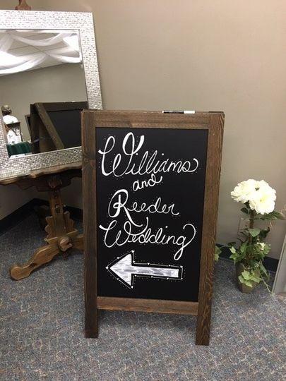 Oberlin Wedding Venue