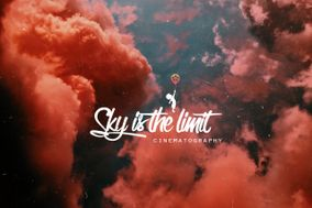 Sky is the limit Cinematography