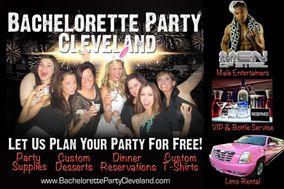 Bachelorette Party Cleveland