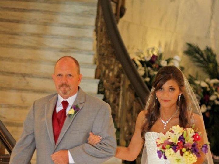 Tmx 28f2a575 9269 41b3 Ad0a 6c1f24171371 51 1866539 1567439661 Hummelstown, PA wedding photography
