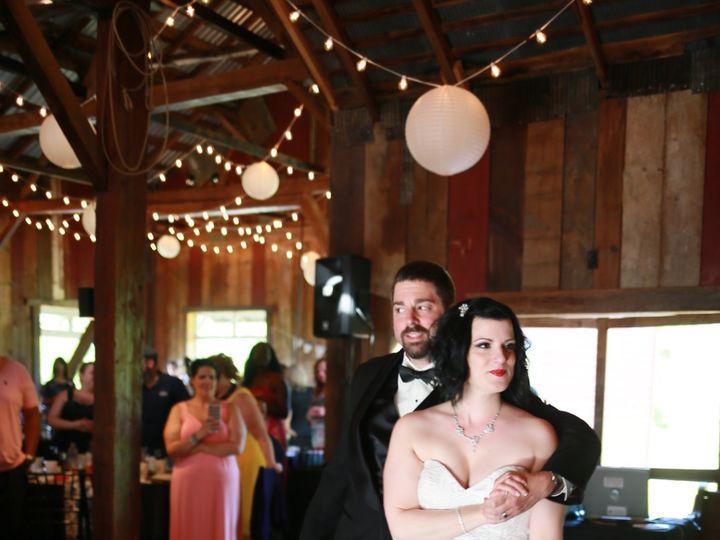 Tmx 3998659c D2df 4e16 A8e9 Be78dd146629 51 1866539 1567439513 Hummelstown, PA wedding photography