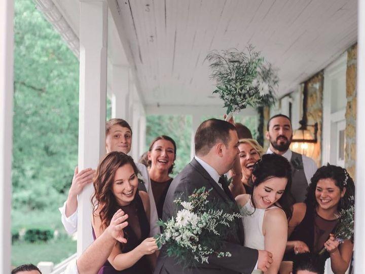 Tmx 3bceacd0 B61c 4add A2ae 67d1b514440c 51 1866539 1567439596 Hummelstown, PA wedding photography