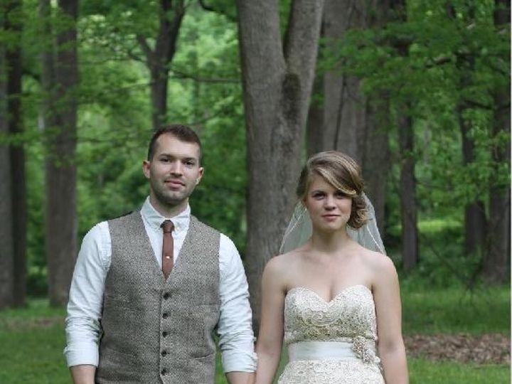 Tmx 7010c4fe 9845 45f6 9afe D1061720c04d 51 1866539 1567439539 Hummelstown, PA wedding photography