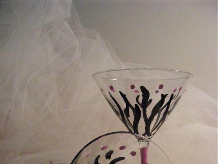 Tmx 1320701311606 201106300004 Raleigh wedding favor
