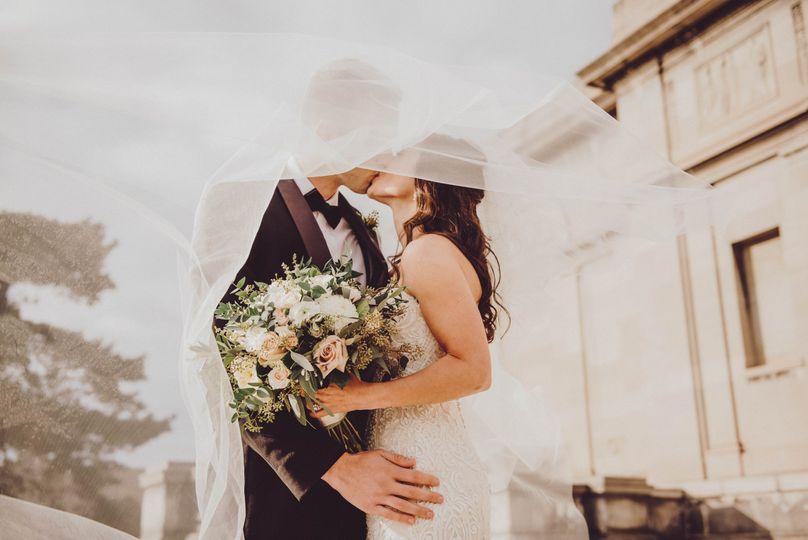 smith wedding 1 51 1976539 159536101565145