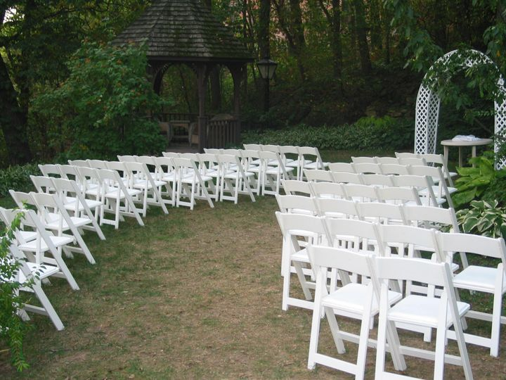 Tmx 1487378983604 Aug 03 74 Dubuque, IA wedding rental