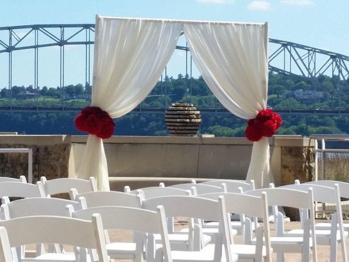 Tmx 1487379015882 20160617152140 Dubuque, IA wedding rental