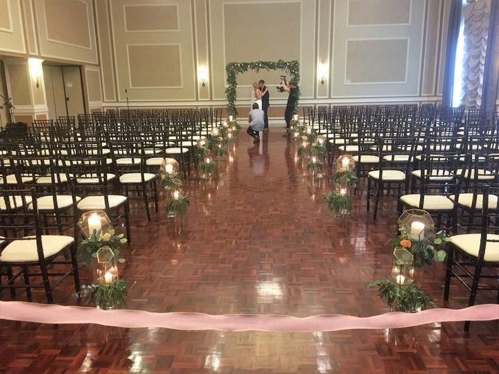 Tmx 1487379030933 Img3694 Dubuque, IA wedding rental
