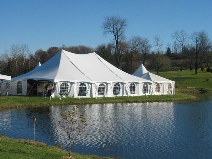 Tmx 1487379361458 Oct 04271 Dubuque, IA wedding rental