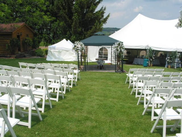 Tmx 1487379935573 May 03 124 Dubuque, IA wedding rental