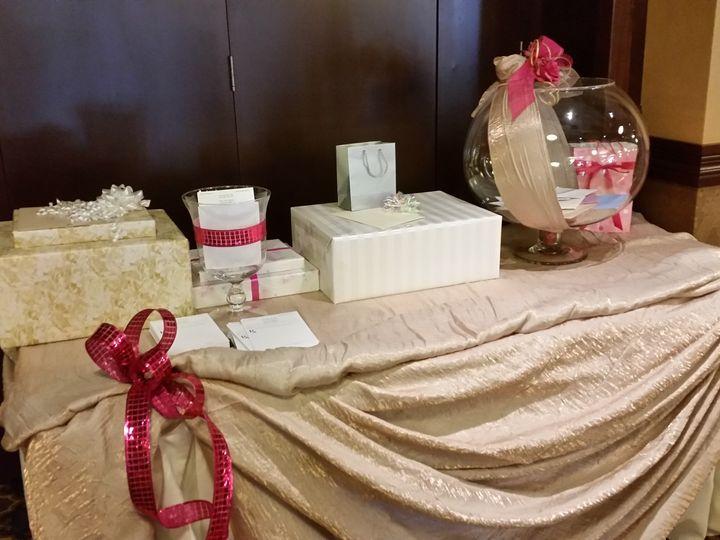 Tmx 1487380394516 20140524172437 Dubuque, IA wedding rental