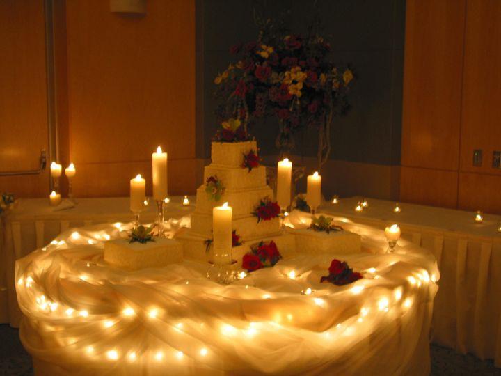 Tmx 1487380547352 Sept 0475 Dubuque, IA wedding rental