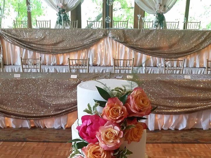 Tmx 1487380730253 20160529132537 Dubuque, IA wedding rental