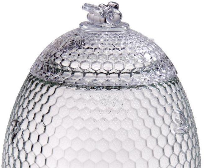 Tmx 1487380912517 Honeycomb Beverage Dispensor 2.88 Gallon He Inside Dubuque, IA wedding rental