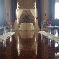 Tmx 1487969437908 Arch At Julien By Idr Dubuque, IA wedding rental