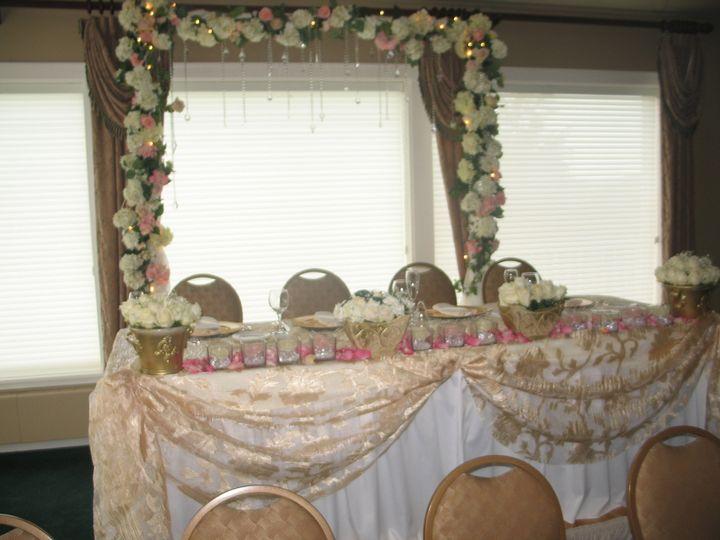 Tmx 1487969519977 Img0927 Dubuque, IA wedding rental