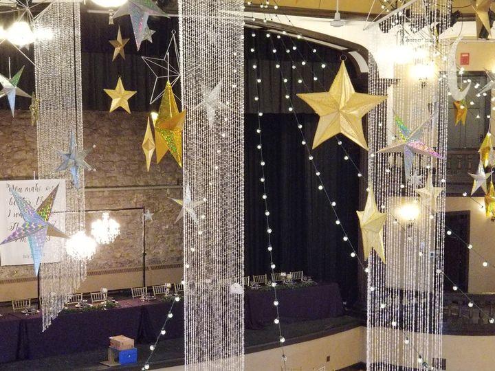 Tmx Stars At Turner Hall 3 51 86539 158043552293499 Dubuque, IA wedding rental