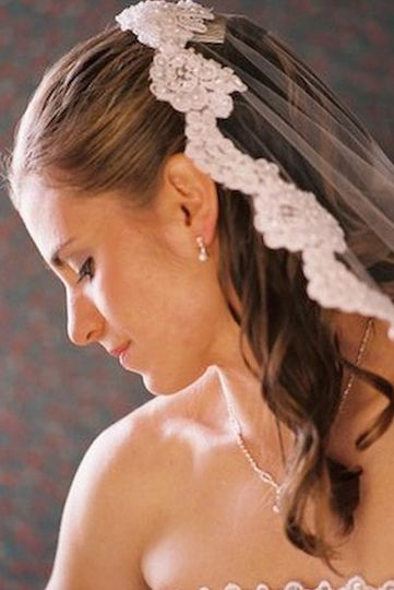 Wedding Day Photography Reviews Amp Ratings Wedding