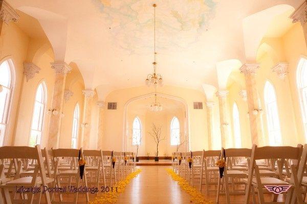Tmx 1403904162748 Lloyd Weddingweblifestyle Portrait 040 Fort Worth wedding venue