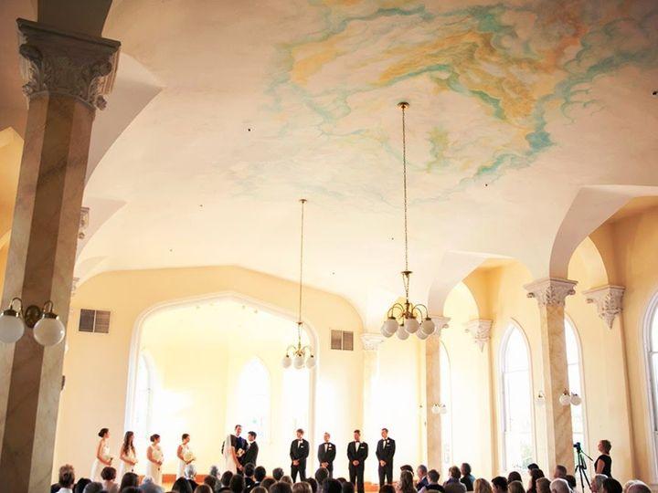 Tmx 1403904169162 Vac 2 Fort Worth wedding venue