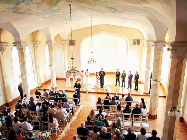 Tmx 1403904183245 Vac 5 Fort Worth wedding venue