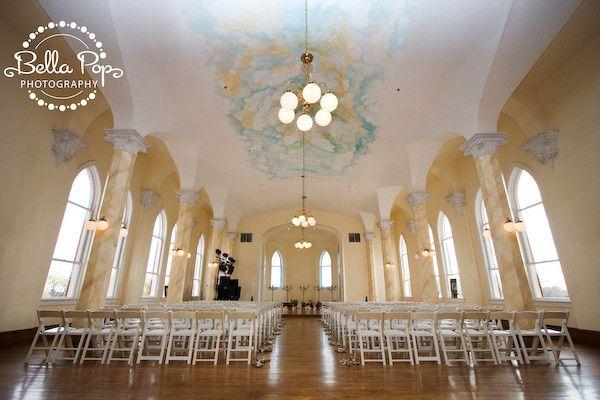 Tmx 1403904190241 Vac Fort Worth wedding venue