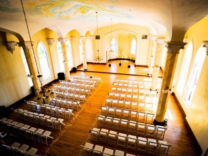 Tmx 1494958177585 4e07cb29114ac3d395fe31f88dbf7dd7 Fort Worth wedding venue