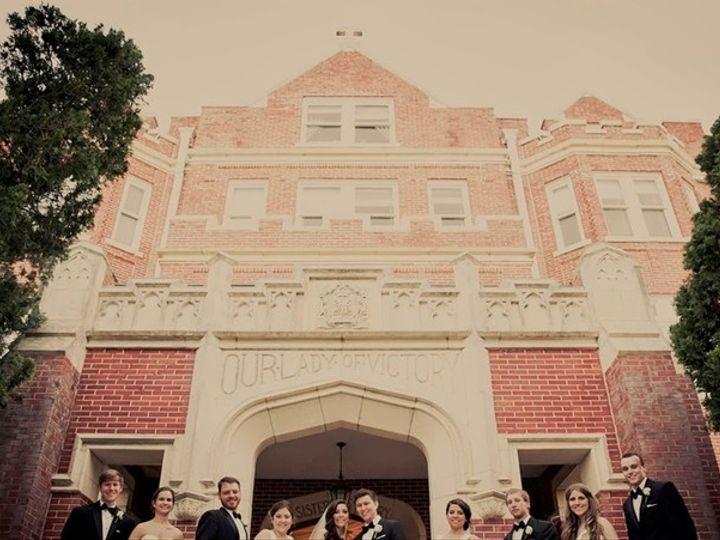 Tmx 1494958177975 800x8001403904173248 Vac 3 Fort Worth wedding venue
