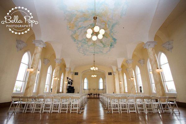 Tmx 1494958186584 800x8001403904190241 Vac Fort Worth wedding venue