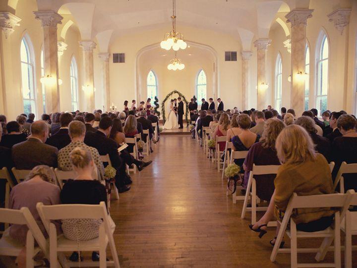 Tmx 1494958200354 Blogimg0115 Fort Worth wedding venue