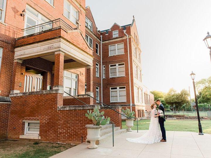 Tmx 1534869677 Dd649070805da94f 1534869676 85f2cce6b0bc40b7 1534869596955 27 77 Fort Worth wedding venue