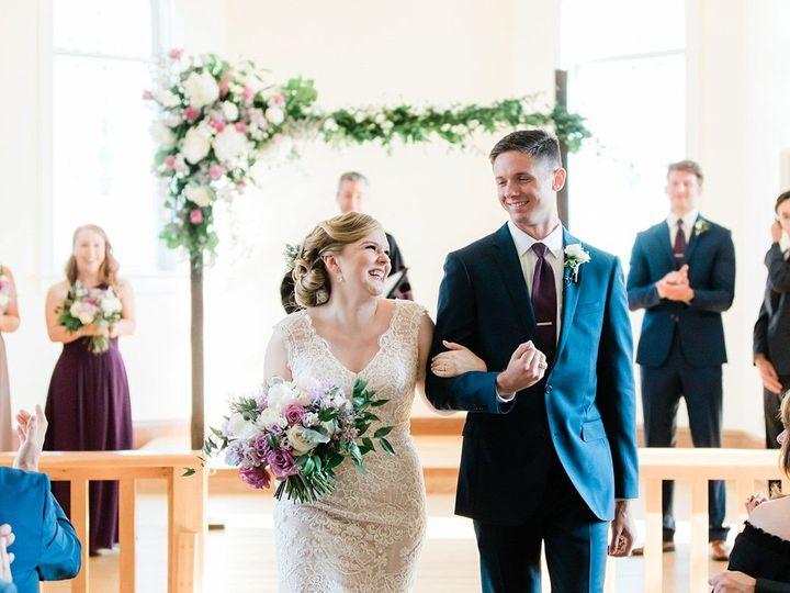 Tmx 1534869680 C49da3aa066084a7 1534869678 855d3eb47f80ed45 1534869596961 33 777 Fort Worth wedding venue