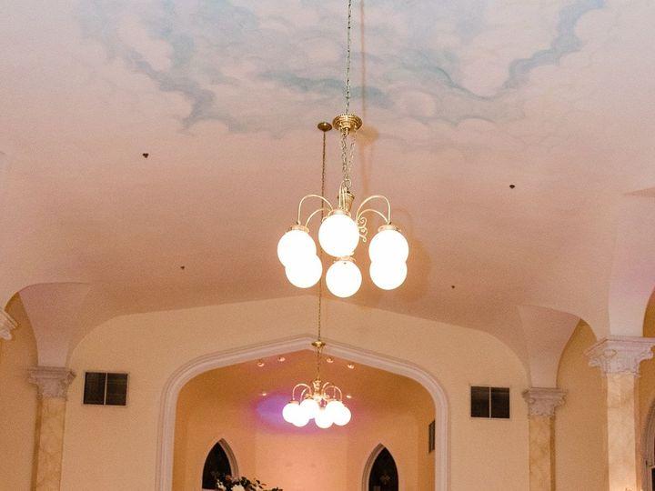 Tmx 1534870209 E34de0f450387ee2 1534870206 2537641b0fd0d206 1534870126148 2 1 Fort Worth wedding venue