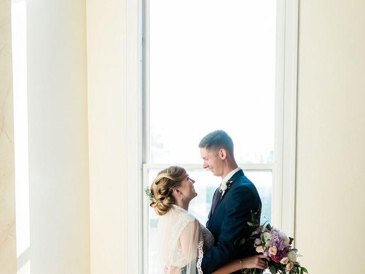 Tmx 1534870211 50c04b82a100d190 1534870209 50597f538cc1eec1 1534870126158 12 87.54065 Fort Worth wedding venue