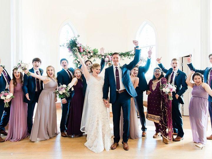 Tmx 1534870214 E84ba3c908805e3b 1534870210 5825259636133aec 1534870126162 16 345 Fort Worth wedding venue
