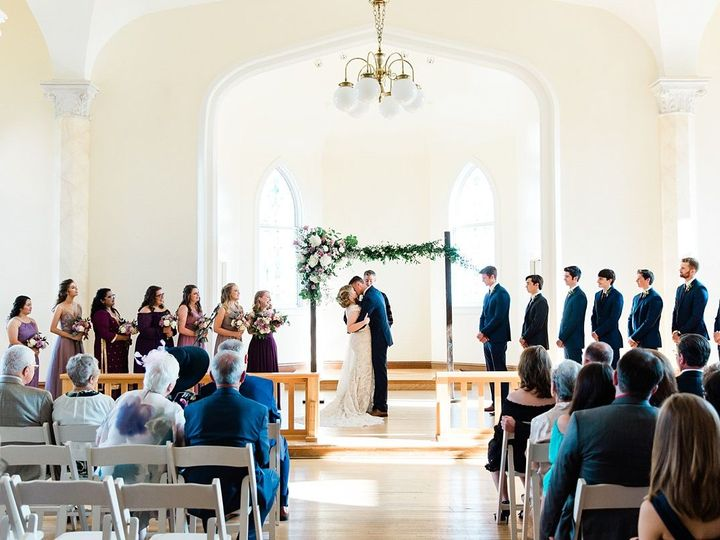 Tmx 1534870221 Cf8517afbfdb5a10 1534870215 E072b9dc1a48bd08 1534870126183 39 4354354 Fort Worth wedding venue