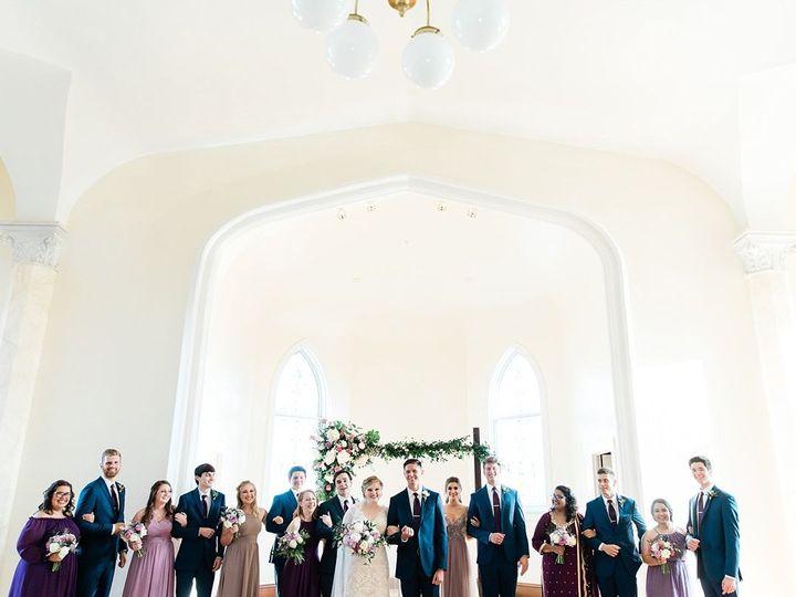 Tmx 1534870224 7bf2fc81a117c4f1 1534870217 21405e6decdfc3c9 1534870126193 48 335743564 Fort Worth wedding venue