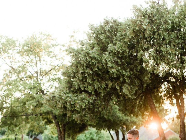 Tmx 1534870225 5356d767b39ac407 1534870218 B79d5716d491446a 1534870126196 51 396873987 Fort Worth wedding venue