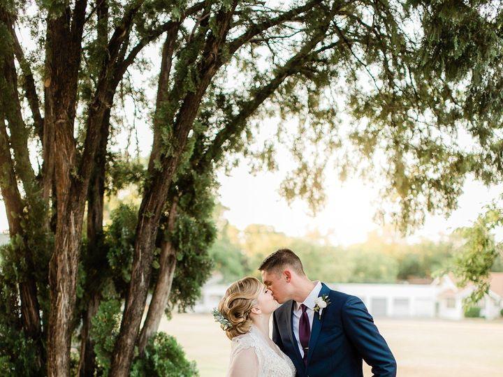 Tmx 1534870228 Fb5acb8830ddf639 1534870221 A9b02f1b1f776ac8 1534870126205 62 839873987397 Fort Worth wedding venue