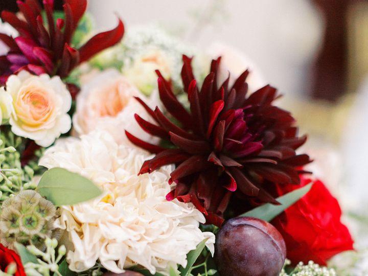 Tmx Elizabethflavius Engagementparty 11 51 1957539 158697186639437 Fort Lauderdale, FL wedding florist