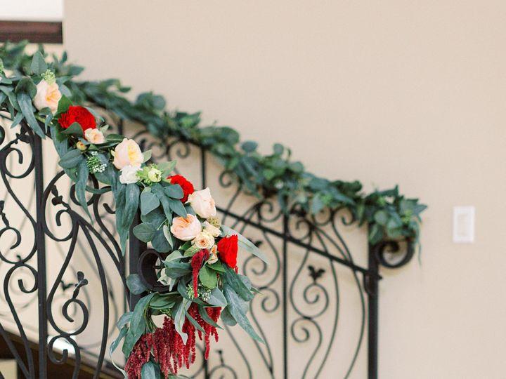 Tmx Elizabethflavius Engagementparty 14 51 1957539 158697186969582 Fort Lauderdale, FL wedding florist