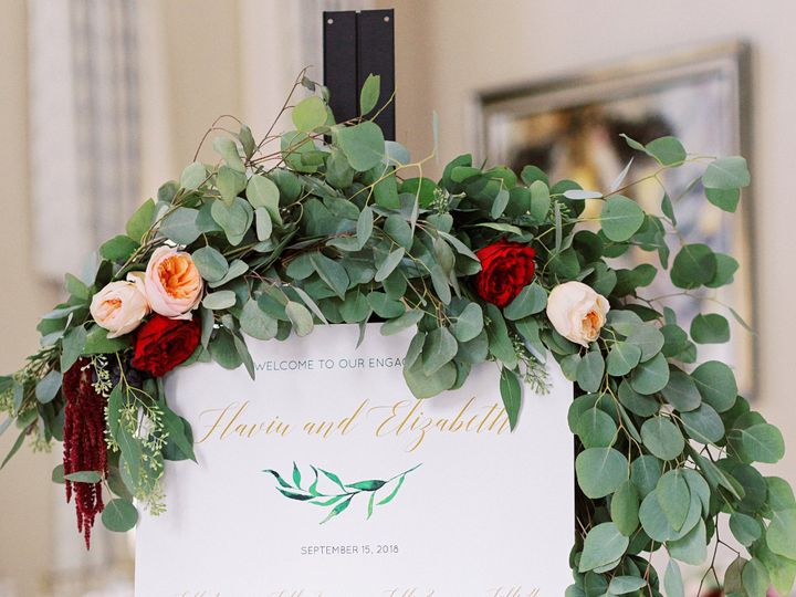 Tmx Elizabethflavius Engagementparty 17 51 1957539 158697186883042 Fort Lauderdale, FL wedding florist