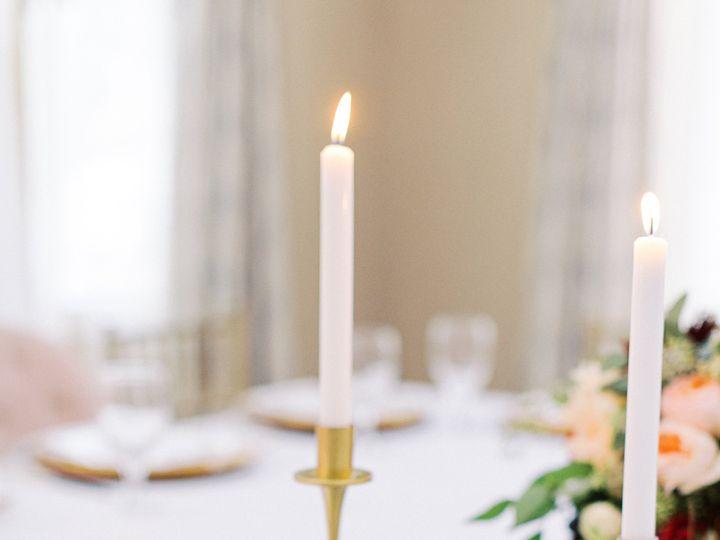 Tmx Elizabethflavius Engagementparty 38 1 51 1957539 158697186459679 Fort Lauderdale, FL wedding florist
