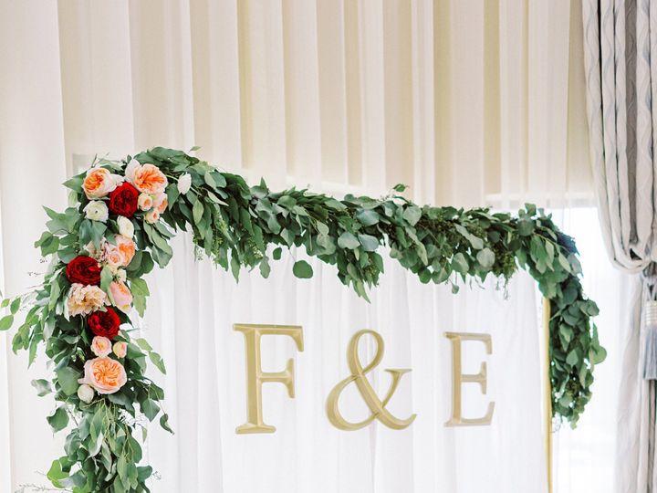 Tmx Elizabethflavius Engagementparty 41 51 1957539 158697186879677 Fort Lauderdale, FL wedding florist