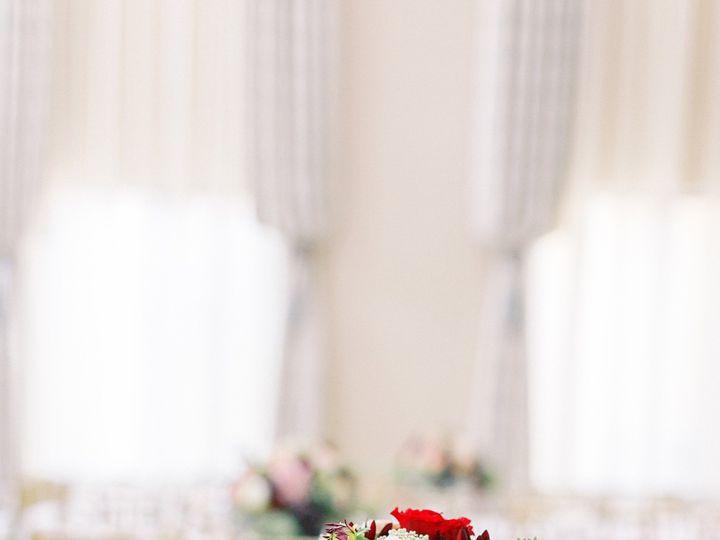 Tmx Elizabethflavius Engagementparty 4 51 1957539 158697186467300 Fort Lauderdale, FL wedding florist