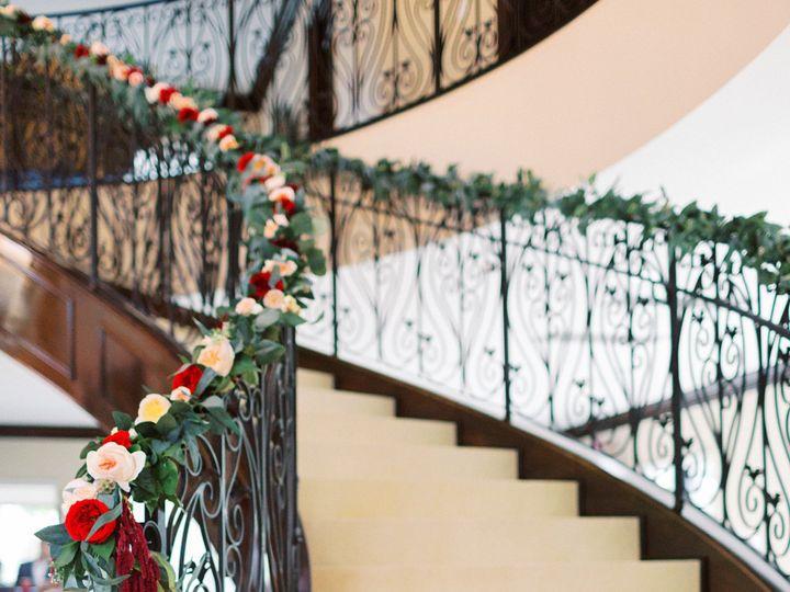 Tmx Elizabethflavius Engagementparty 73 51 1957539 158697187026781 Fort Lauderdale, FL wedding florist